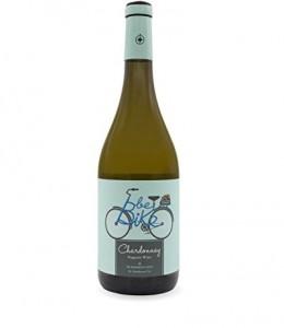 BE-BIKE-CHARDONNAY-VINO-BLANCO-ECOLOGICO-The-monovarietal-route-by-Quaderna-Via-DO-Navarra-Elaborado-con-uvas-de-variedad-Chardonnay-sea-de-identidad-del-vino-blanco-Navarro-0