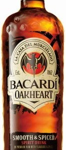 Bacardi-Oakheart-Spiced-Ron-700-ml-0
