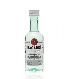 Bacardi Ron-2400 ml-0