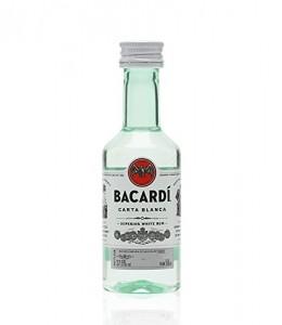 Bacardi-Ron-2400-ml-0