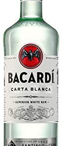 Bacardi-Ron-Carta-Blanca-Superior-1-x-1-l-0