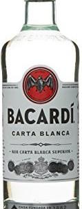 Bacardi-Ron-blanco-70-cl-0