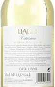 Bach-Extrisimo-Vino-Blanco-Semidulce-1-Botella-0-0