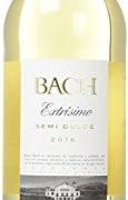 Bach Extrisimo-Vino Blanco-Semidulce-1-Botella-0