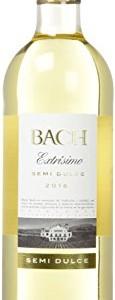 Bach Extrisimo-Vino-Blanco-Semidulce-1-Botella-0