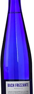 Bach-Sekt-Muskat-Wein-075-l-0