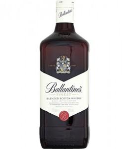 Ballantines-0