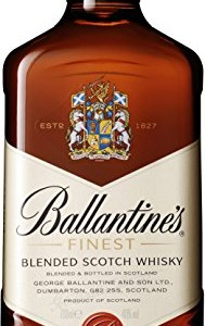 Ballantines-Whisky-1-x-07-l-0