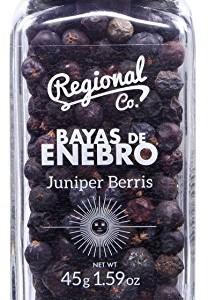 Berries-of-Juniper-Special-Gin-Ctni-45-Grams-Spice-Berry--Juniper-0