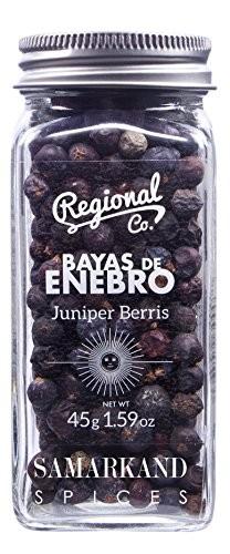 Bayas-de-Enebro-Especial-Gin-Tnic-45-Gramos-Especia-Bayas-de-Enebro-0