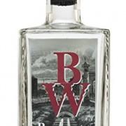 Bayswater-Ginebra-London-Dry-700-gr-0