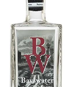 Bayswater-Geneva-London-Dry-700-gr-0