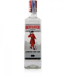 Beefeater-0