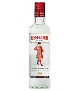 Beefeater-Gin-1-Bottle-0