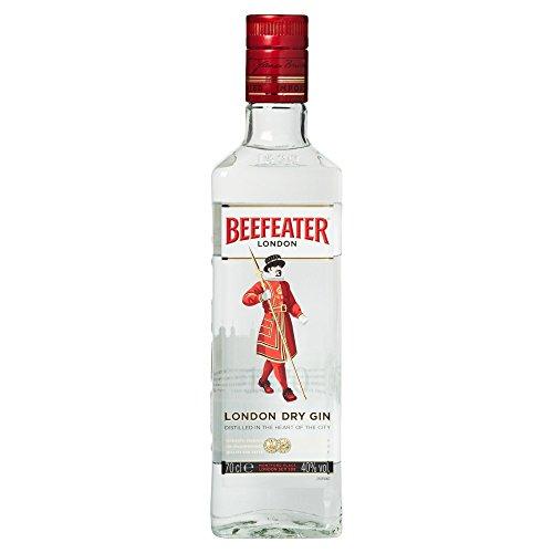 Beefeater-Ginebra-1-Botella-0