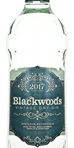 Blackwoods-Vintage-Ginebra-700-ml-0
