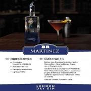 Blue-Ribbon-London-Dry-Gin-700-ml-0-0