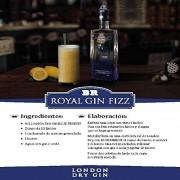 Blue-Ribbon-London-Dry-Gin-700-ml-0-1