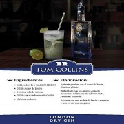 Blue-Ribbon-London-Dry-Gin-700-ml-0-2