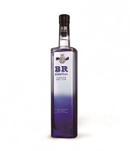 Blue-Ribbon-London-Dry-Gin-700-ml-0
