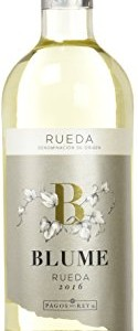 Blume-DO-Rueda-Vino-Blanco-075-l-0