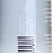 Bols-Ginebra-0-1