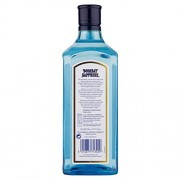 Bombay-Sapphire-London-Dry-Gin-1-x-1-l-0-0