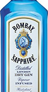Bombay-Sapphire-London-Dry-Gin-1-x-1-l-0