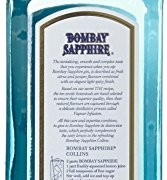 Bombay-Sapphire-London-Dry-Gin-1-x-1-l-0-3