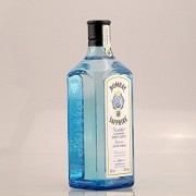 Bombay-Sapphire-London-Dry-Gin-1-x-1-l-0-4