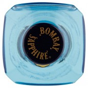 Bombay-Sapphire-London-Dry-Gin-1-x-1-l-0-7
