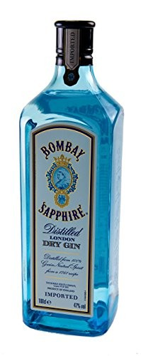 Bombay-Sapphire-London-Dry-Ginebra-1-x-1-l-0