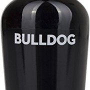 Botellita-miniatura-ginebra-Bulldog-5cl-0
