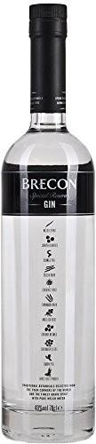 Brecon-Ginebra-700-ml-0