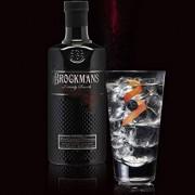 Brockmans-Ginebra-700-ml-0-0