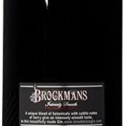 Brockmans-Ginebra-700-ml-0-1