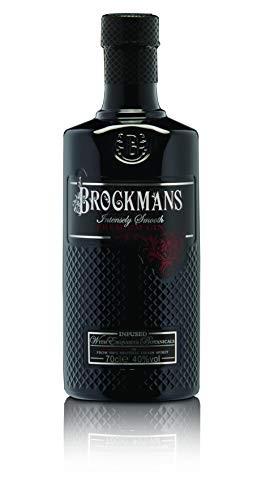 Brockmans-Ginebra-700-ml-0