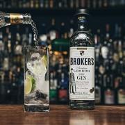 Brokers-Ginebra-40-700-ml-0-1