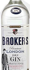 Brokers-Ginebra-40-700-ml-0