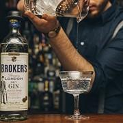 Brokers-Ginebra-40-700-ml-0-2