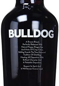 Bulldog-Geneva-07-L-40-0
