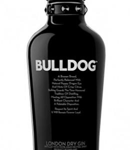 Bulldog-Ginebra-40-70-cl-0
