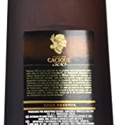 Cacique-500-Extra-Ron-700-ml-0-0
