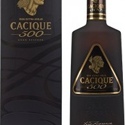 Cacique-500-Extra-Ron-700-ml-0-1