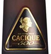 Cacique-500-Extra-Ron-700 ml-0