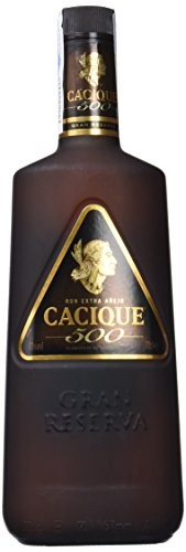 Cacique-500-Extra-Ron-700-ml-0