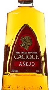 Cacique-Aejo-Ron-0