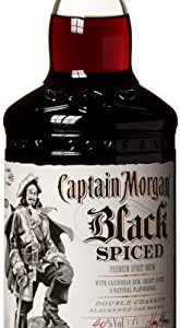 Captain-Morgan-Black-Spiced-Rum-1-x-1-l-0