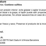 Castellblanc-Duo-Brut-Nature-750-ml-0-1
