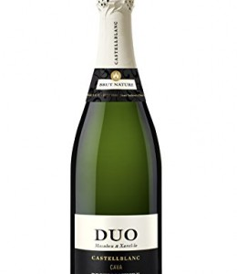 Castellblanc-Duo-Brut-Nature-750-ml-0